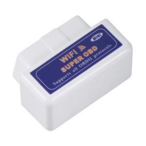 Choosing OBDII adapter – Car Scanner ELM OBD2